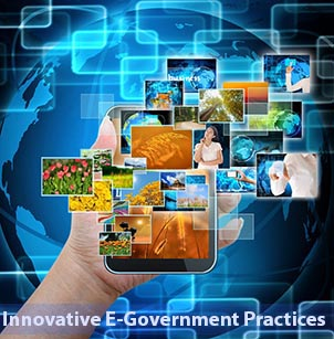 Innovative E-Government Practices