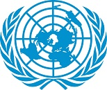 UNPAN - The United Nations Public Service Award